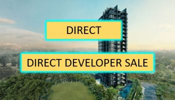 fyve-derbyshire-direct-developer-sale-singapore
