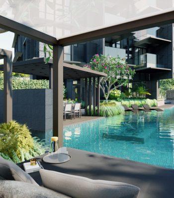 fyve-derbyshire-pool-cabana-singapore