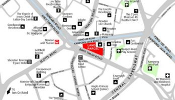 kopar-at-newton-condo-location-map-singapore