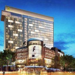 kopar-at-newton-developer-track-record-alexandra-central-singapore