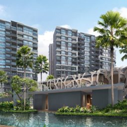 kopar-at-newton-developer-track-record-grandeur-park-residences-singapore