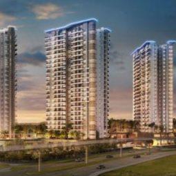 kopar-at-newton-developer-track-record-high-park-residences-singapore