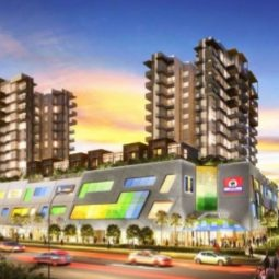 kopar-at-newton-developer-track-record-nine-residences-singapore