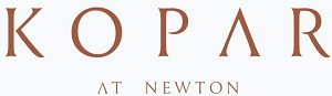 kopar-at-newton-condo-logo-singapore