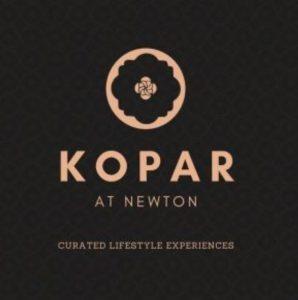 kopar-at-newton-condo-thumbnail-singapore