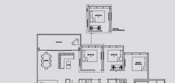 kopar-at-newton-floor-plan-4-bedroom-4d2a-singapore