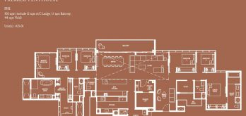 kopar-at-newton-floor-plan-penthouse-ph1-singapore