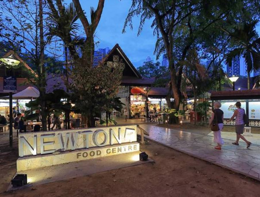 kopar-at-newton-newton-food-centre-singapore